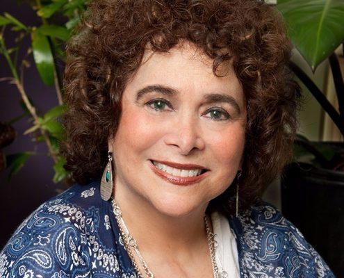 Nancy Alexande